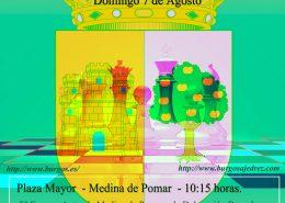 Cartel_Medina_2016