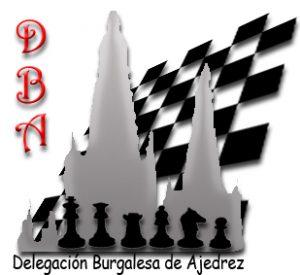 Campeonato Provincial Individual Burgos 2018 @ Polideportivo Lavaderos