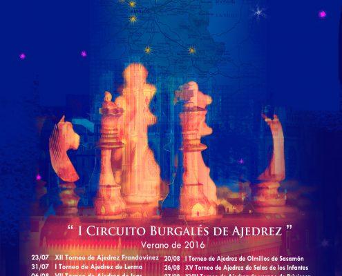 I_circuito_provincial_de_ajedrez