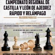 Regional rapido y relampago 2017