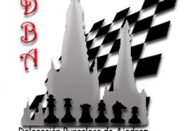 logo_ajedrez