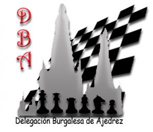 Burgos Ajedrez