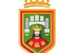 escudo-burgos