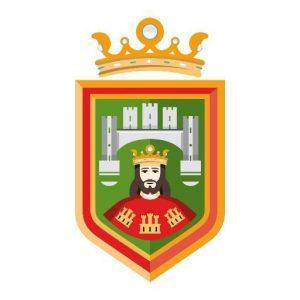Juegos Escolares 2018 Burgos @ Polideportivo Lavaderos