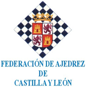 Autonómico individual absoluto 2017 @ Virgen del Camino, León