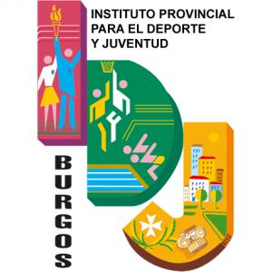 Campeonato Provincial Escolar 2018 @ Polideportivo Lavaderos