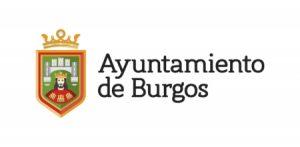 ayuntamiento-burgos-logo-vector-color-450x220