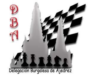 science and society essay competition  burgos ajedrez