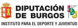 DIPUTACION_DE_BURGOS